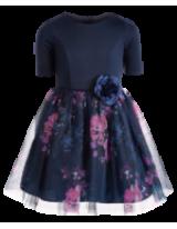Girls' Clothing (Sizes 4 & Up)