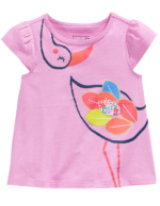 Kids' Clothing, Shoes & Accs