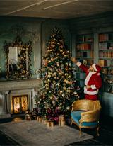 Holiday & Seasonal Décor