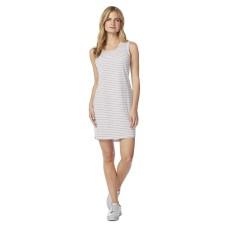 32 Degrees Ladies Sleeveless Dresses