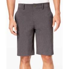 32 Degrees Men's Stretch Shorts