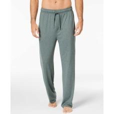 32 Degrees Men's Warm Tech Jogger Pajama Pants