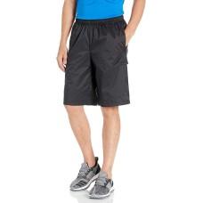 Adidas Men's Woven Shorts