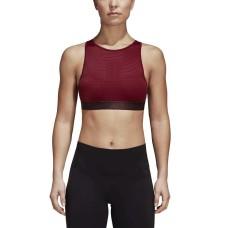 Adidas Women's Halter Bras 2.0