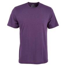 Alfani Men's Cotton Heathered Undershirt