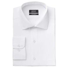 Alfani Men's Performance Regular Fit Dress Shirts