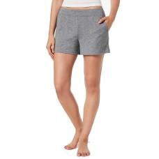 Alfani Pajama Shorts (Gray/3XL)