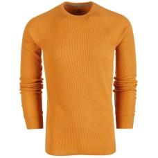 American Rag Men's Long-Sleeve Thermal T-Shirt