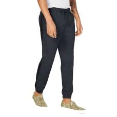 American Rag Men's Side Stripe Jogger Pants