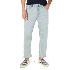 American Rag Men's Skater Jean (Pastel Blue, 34 Reg)