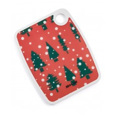 Art & Cook Holiday Print Cutting Boards