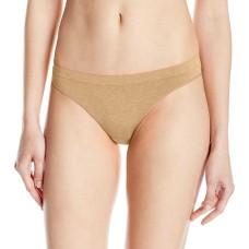 B.tempt'd by Wacoal Women's B. Splendid Thong Panty