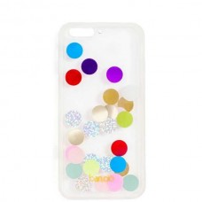 ban.do Confetti Splash iPhone 6/6S Case Europop 63590