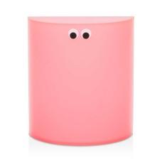 Ban.Do Eyes Pencil Cup (Pink)