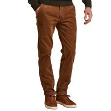 Barbour Men's Neuston Stretch Corduroy Pants