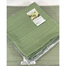 Bardwil Accents Dinner Napkins