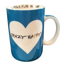 Betsey Johnson xox Trolls 20 oz Mugs
