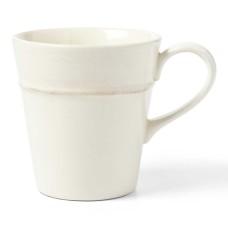 BIA Cordon Bleu Como Mug, Cream