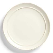 BIA Cordon Bleu Como Salad Plate 8.75″ (Cream)