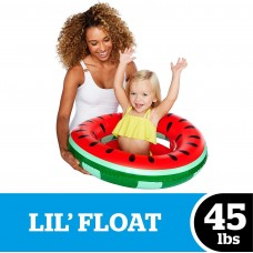 BigMouth inc. Water Float – Pool Float for Kids Age 1-3