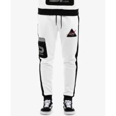 Black Pyramid Men's Space Pants