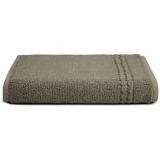 Calvin Klein Home Wash Cloth, Boxwood