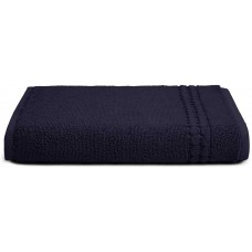 Calvin Klein Home Wash Cloth, Midnight