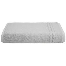 Calvin Klein Home Wash Cloth, Stream