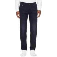 Calvin Klein Jeans Men's Ranier Slim-Fit Jeans (Rainier, 32×32)
