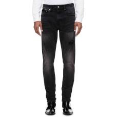 Calvin Klein Men's Skinny Fashion Jeans