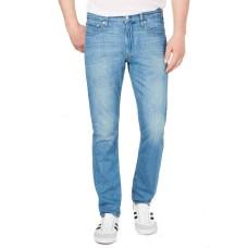 Calvin Klein Men's Slim-Fit Everday Jeans