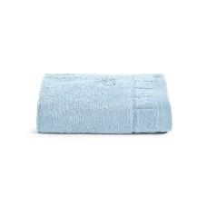 Calvin Klein Sculpted Grid Washcloth (Cascade)