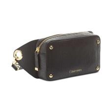 Calvin Klein Sonoma Belt Bag Hanbag