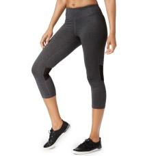 Calvin Klein Women's Cropped Leggings