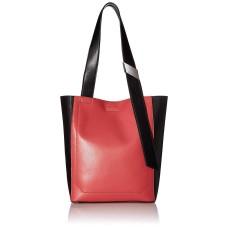 Calvin Klein Women's Karsyn Small Handbag Totes