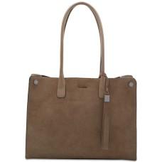 Calvin Klein Women's Victoria Large Handbag Totes