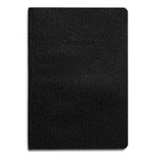 Campo Marzio Leather Journal
