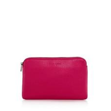 Campo Marzio Women's Small Leather Pouch