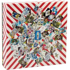 Christian Lacroix Maison De Jeu 250 Piece 2 Sided Puzzle