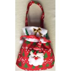 Christmas Joy Gift Bags (Set of 3)