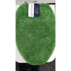 Colormate Universal Lid English Ivy Color