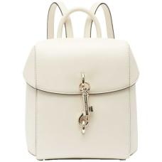 DKNY Ink Fashion Backpacks