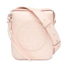 DKNY Tilly Circa Handbag Crossbody (Pink)