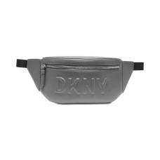 DKNY Tilly Logo Fanny Pack Belt Bag