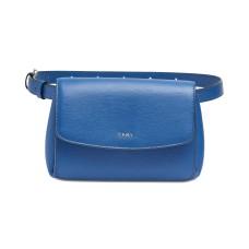 DKNY Women's Paige Leather Belt Bag