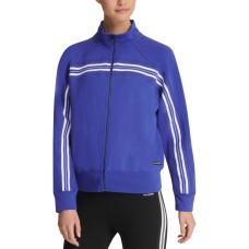 DKNY Women's Sport Zip Sweatshirts