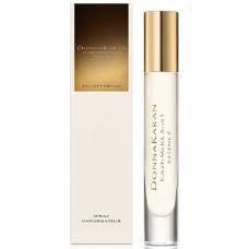 Donna Karan Cashmere Mist Essence Eau de Parfum Purse Spray, 0.24-oz.