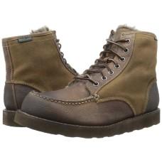 Eastland Shoe Lumber Up Boots (Natural, 10)
