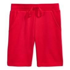 Epic Threads Boys Shorts