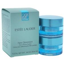 Estee Lauder New Dimension Firm + Fill Eye System 10ml/0.34oz